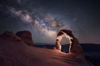 https://cf.ltkcdn.net/camping/images/slide/276841-850x566-arches-national-park.jpg