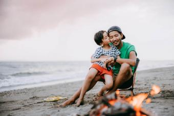 Camping in Ocean City, Maryland: 7 Campgrounds to Consider