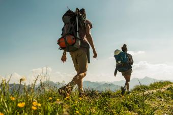 8 Beginner Backpacking Courses to Get You Ready for the Real Thing