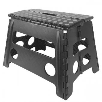 https://cf.ltkcdn.net/camping/images/slide/281299-612x612-folding-step-stool.jpeg