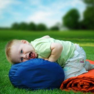 Camping_Kid.jpg