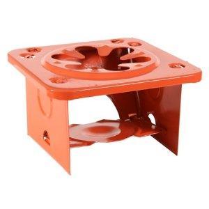 rothco foldable stove