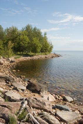Lake_Superior.jpg