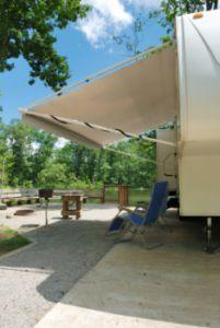 RV Awning Manufacturer