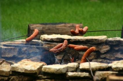 SausagesAndStonePit.jpg