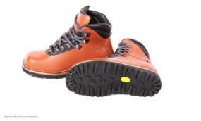 tan hikers