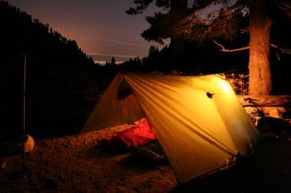 Tarp_camping.jpg