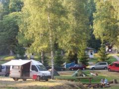 full hook up camping kentucky is amanda stanton dating josh