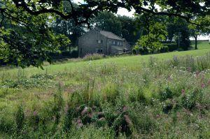 Yorkshire_moors.jpg