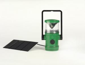 K-Light Lantern