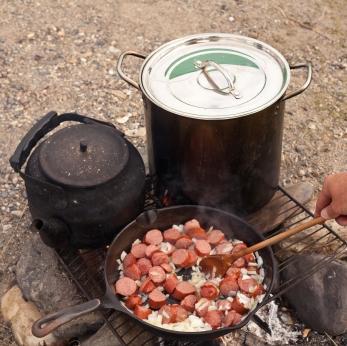 campfire_meal_prep.JPG