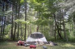 Campsites In Wisconsin Lovetoknow