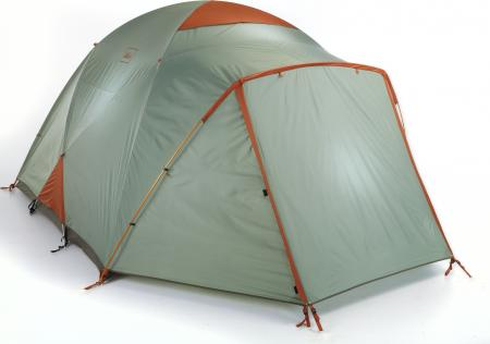 REI Co-op Base Camp 6 tent