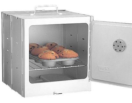 Coleman Portable Camp Oven