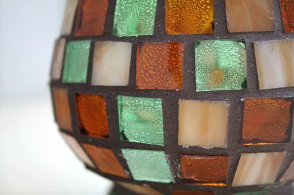 glass_mosaic_candle_holder.jpg
