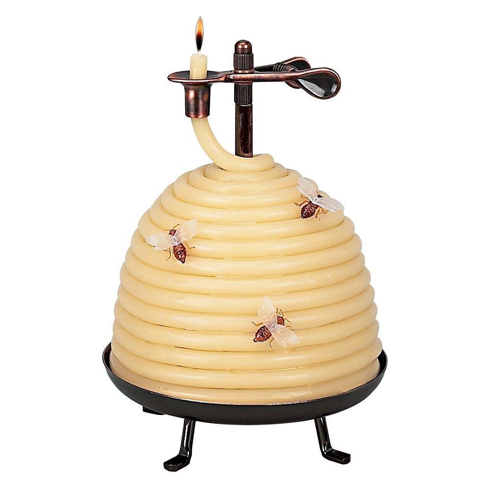 Beehive_candle.jpg