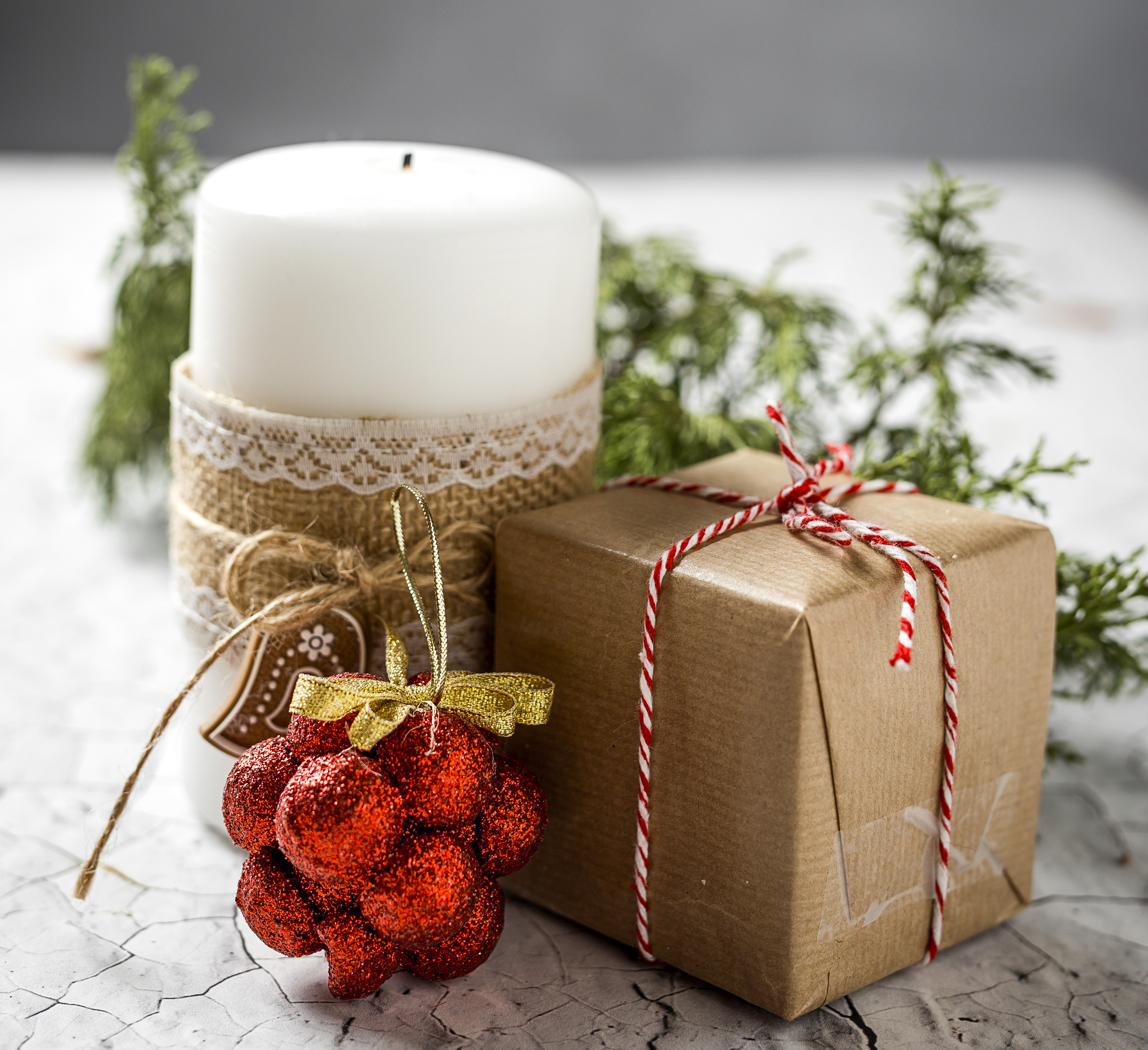 Holiday Candle Gift Ideas Lovetoknow