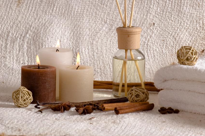 vanilla candle gift sets lovetoknow
