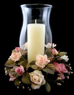 https://cf.ltkcdn.net/candles/images/slide/107127-315x400-candlecenter1.jpg