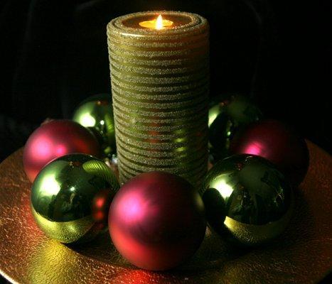 https://cf.ltkcdn.net/candles/images/slide/107131-467x400-candlecenter2.jpg