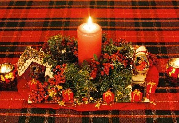 https://cf.ltkcdn.net/candles/images/slide/107136-582x400-candlecenter8.jpg
