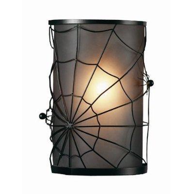 https://cf.ltkcdn.net/candles/images/slide/107197-400x400-Hurricane_Spider_Holder.jpg