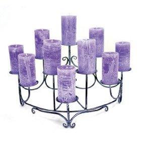 https://cf.ltkcdn.net/candles/images/slide/107198-280x280-Victorian_Fireplace_Candelabra.jpg