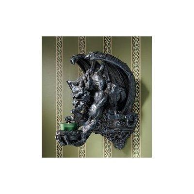 https://cf.ltkcdn.net/candles/images/slide/107199-400x400-Gargoyle_Candle_Holder.jpg