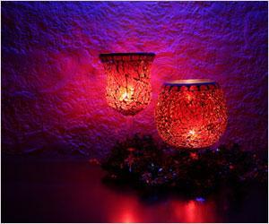 Candle Making Jar