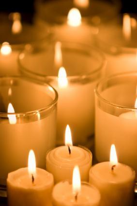 Candlehistory.jpg