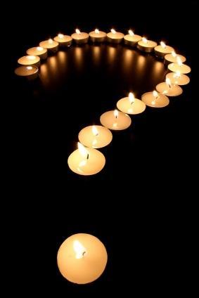 Candles_question_mark.jpg