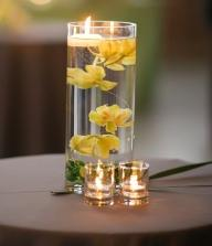 How to Design and Decorate With Candles