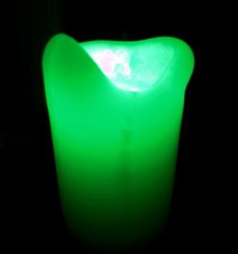 Green_candle_spells.jpg