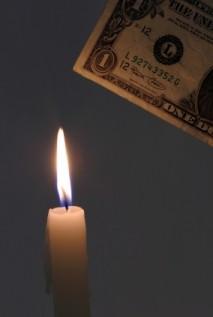Holiday_Money_Tree_Candles.jpg