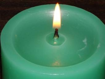 Finding Cheap Yankee Candles