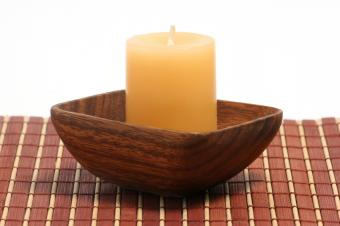 https://cf.ltkcdn.net/candles/images/slide/107106-849x565-vc3.jpg