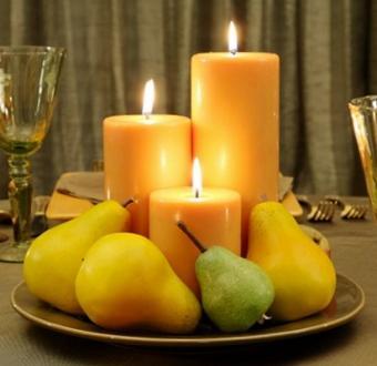 https://cf.ltkcdn.net/candles/images/slide/107125-412x400-candlecenter4.jpg