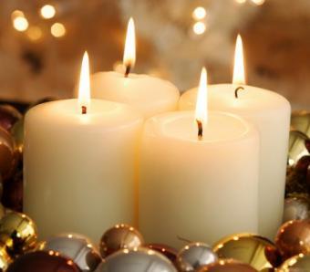 https://cf.ltkcdn.net/candles/images/slide/107182-456x400-cheapring3.jpg