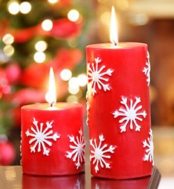 https://cf.ltkcdn.net/candles/images/slide/107187-370x400-cheapring6.jpg