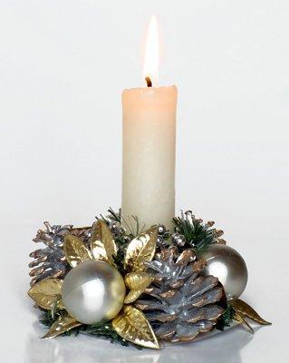 https://cf.ltkcdn.net/candles/images/slide/107188-319x400-cheapring8.jpg