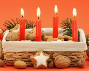 https://cf.ltkcdn.net/candles/images/slide/107189-502x400-cheapring9.jpg