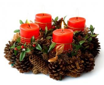 https://cf.ltkcdn.net/candles/images/slide/107192-490x400-cheapring10.jpg