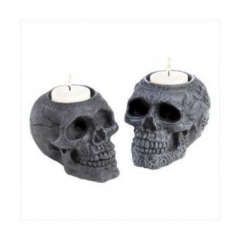 https://cf.ltkcdn.net/candles/images/slide/107195-500x500-Skulls.jpg