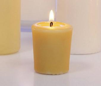 Cheap Votive Candle Holders