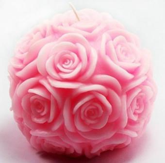 https://cf.ltkcdn.net/candles/images/slide/176898-425x420-rose-ball.jpg