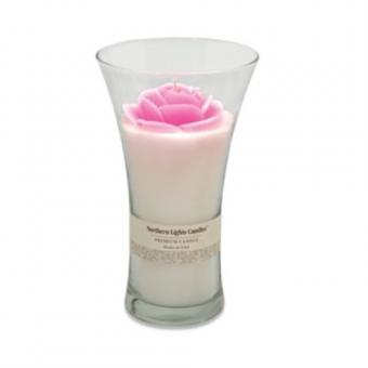 https://cf.ltkcdn.net/candles/images/slide/176900-500x500-rose-in-vase.jpg