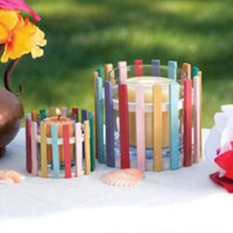 https://cf.ltkcdn.net/candles/images/slide/178390-425x425-picket-fence-votive.jpg