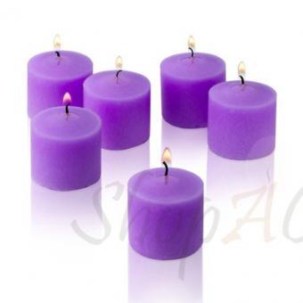 https://cf.ltkcdn.net/candles/images/slide/178454-450x450-lavendar-candles.jpg