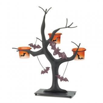 https://cf.ltkcdn.net/candles/images/slide/200588-850x850-Spooky-Halloween-theme-votive-holder.jpg