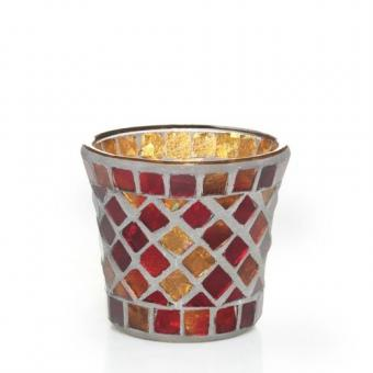 https://cf.ltkcdn.net/candles/images/slide/200591-500x500-Yankee-Candle-mosaic-votive-holder.jpg